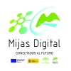 Mijas Digital